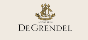 De Grendal Wine Estate