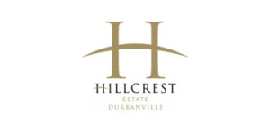 Hilcrest Wine Estate