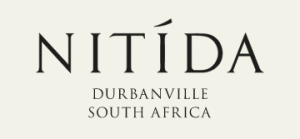 Nitida Wine Estate